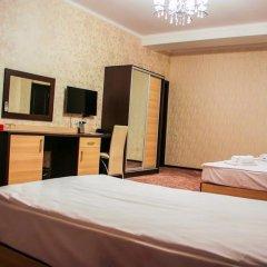 Отель Туристан 2 Отель Кыргызстан, Бишкек - отзывы, цены и фото номеров - забронировать отель Туристан 2 Отель онлайн спа