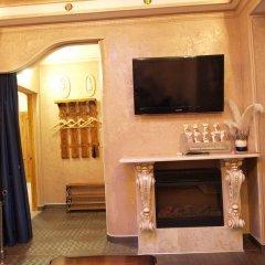 Отель Private Residence Osobnyak Одесса интерьер отеля