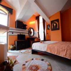 Отель Studios Vuckovic Черногория, Доброта - отзывы, цены и фото номеров - забронировать отель Studios Vuckovic онлайн фото 12