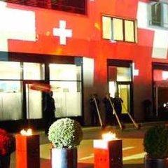 Отель Courtyard by Marriott Zurich North Швейцария, Цюрих - отзывы, цены и фото номеров - забронировать отель Courtyard by Marriott Zurich North онлайн детские мероприятия
