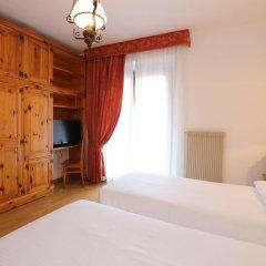 Olympic Turismo Antico Borgo Hotel Монклассико комната для гостей фото 4