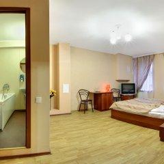 РА Отель на Тамбовской 11 комната для гостей фото 2