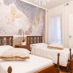 Отель Venice Grand Canal Terrace Италия, Венеция - отзывы, цены и фото номеров - забронировать отель Venice Grand Canal Terrace онлайн спа