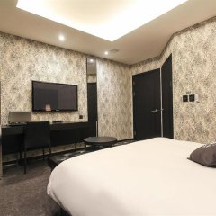 Hotel Cullinan Daechi удобства в номере