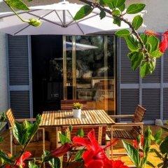 Отель Bed and Breakfast La Villa Бари фото 16