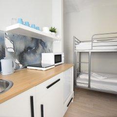 Апартаменты Budget Apartment by Hi5 - Vámház 5. Будапешт фото 18