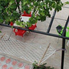 Tekirova Pansiyon Турция, Кемер - отзывы, цены и фото номеров - забронировать отель Tekirova Pansiyon онлайн балкон