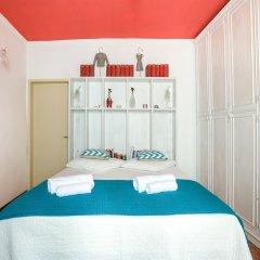 Отель Ca' del Giglio Италия, Венеция - отзывы, цены и фото номеров - забронировать отель Ca' del Giglio онлайн детские мероприятия