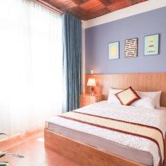 Отель Teppi House Da Lat Далат фото 7