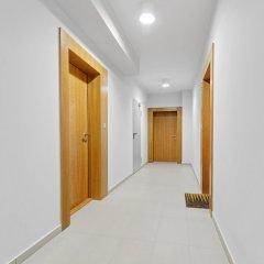 Апартаменты Wilanow Lovely Apartment интерьер отеля фото 2