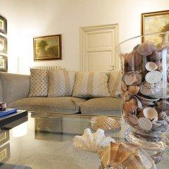 Отель Villa Le Luci Кастаньето-Кардуччи с домашними животными
