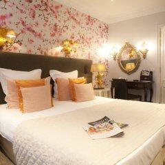 Отель Prinsenhof managed by Dukes' Palace Бельгия, Брюгге - отзывы, цены и фото номеров - забронировать отель Prinsenhof managed by Dukes' Palace онлайн фото 3