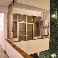Отель C1 Colombo Fort удобства в номере фото 2