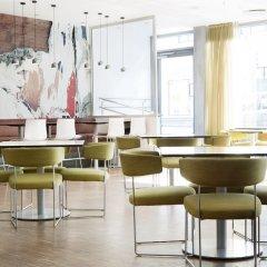 Отель Comfort Hotel Kristiansand Норвегия, Кристиансанд - отзывы, цены и фото номеров - забронировать отель Comfort Hotel Kristiansand онлайн гостиничный бар