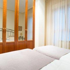 Апартаменты Sanchez Toca - Iberorent Apartments комната для гостей фото 5