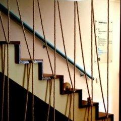Отель Oportocean фото 23