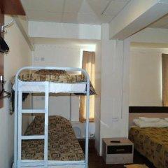 Mini Hotel Third Floor Москва детские мероприятия фото 2