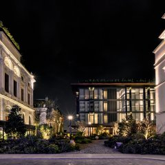Отель Soho House Istanbul фото 6