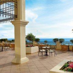 Отель Grecotel Olympia Oasis Греция, Андравида-Киллини - отзывы, цены и фото номеров - забронировать отель Grecotel Olympia Oasis онлайн бассейн
