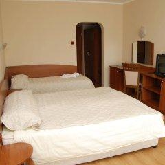 Отель Moura Болгария, Боровец - 1 отзыв об отеле, цены и фото номеров - забронировать отель Moura онлайн комната для гостей