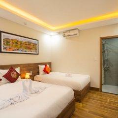 Отель The Lit Villa Хойан фото 20