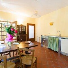 Отель Villa di Tissano Италия, Палаццоло-делло-Стелла - отзывы, цены и фото номеров - забронировать отель Villa di Tissano онлайн фото 2