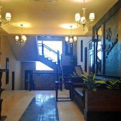 Гостиница Taiga Inn в Красноярске отзывы, цены и фото номеров - забронировать гостиницу Taiga Inn онлайн Красноярск интерьер отеля