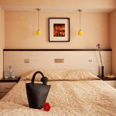 Гостиница Невский Форум 4* Стандартный номер с двуспальной кроватью фото 7