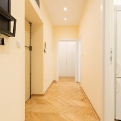 Апартаменты Belgrade Center Apartment Iv Белград интерьер отеля фото 2