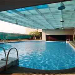 Отель Shenzhen 999 Royal Suites & Towers Китай, Шэньчжэнь - отзывы, цены и фото номеров - забронировать отель Shenzhen 999 Royal Suites & Towers онлайн с домашними животными