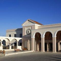 Отель Roda Beach Resort & Spa Корфу фото 9