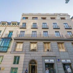 Отель Homelike Congreso Испания, Мадрид - отзывы, цены и фото номеров - забронировать отель Homelike Congreso онлайн