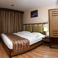 Отель Indreni Himalaya Непал, Катманду - отзывы, цены и фото номеров - забронировать отель Indreni Himalaya онлайн сейф в номере