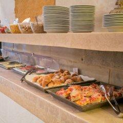 Отель Alla Giudecca Италия, Сиракуза - отзывы, цены и фото номеров - забронировать отель Alla Giudecca онлайн питание