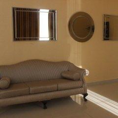 La Quinta Hotel комната для гостей фото 2
