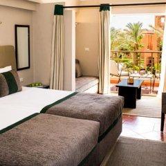 Отель Jaz Makadina Египет, Хургада - отзывы, цены и фото номеров - забронировать отель Jaz Makadina онлайн фото 10