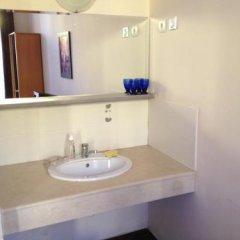 Отель Guesthouse Sonata Болгария, Кюстендил - отзывы, цены и фото номеров - забронировать отель Guesthouse Sonata онлайн фото 4