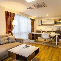 Liv Suit Hotel Турция, Диярбакыр - отзывы, цены и фото номеров - забронировать отель Liv Suit Hotel онлайн комната для гостей фото 5