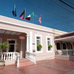 Hotel Casa Nobel фото 3