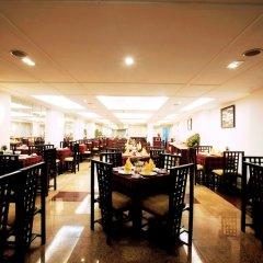 Отель Medallion Hanoi Hotel Вьетнам, Ханой - отзывы, цены и фото номеров - забронировать отель Medallion Hanoi Hotel онлайн