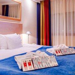 Original Sokos Hotel Pasila комната для гостей фото 5