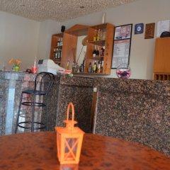 Отель Kremasti Memories спа фото 2