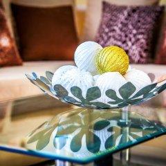 Отель Punta Cana Penthouse Доминикана, Пунта Кана - отзывы, цены и фото номеров - забронировать отель Punta Cana Penthouse онлайн гостиничный бар