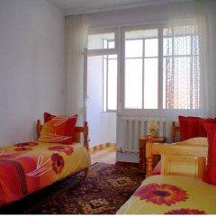 Отель Guest Rooms Vangelovi Болгария, Сандански - отзывы, цены и фото номеров - забронировать отель Guest Rooms Vangelovi онлайн комната для гостей фото 5