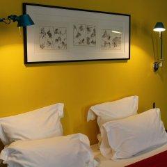 Отель Prince De Conti Франция, Париж - отзывы, цены и фото номеров - забронировать отель Prince De Conti онлайн детские мероприятия фото 2