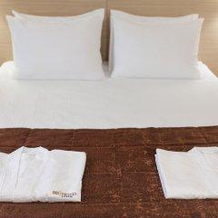 Гостиница BISHOTEL в Липецке 2 отзыва об отеле, цены и фото номеров - забронировать гостиницу BISHOTEL онлайн Липецк удобства в номере фото 2