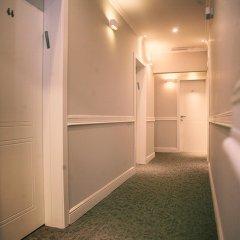 Hotel Lenis интерьер отеля