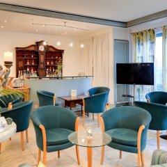 Отель Romantik Hotel Gasthaus Rottner Германия, Нюрнберг - отзывы, цены и фото номеров - забронировать отель Romantik Hotel Gasthaus Rottner онлайн развлечения