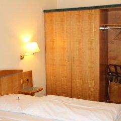 Отель Daniel Германия, Мюнхен - - забронировать отель Daniel, цены и фото номеров сейф в номере