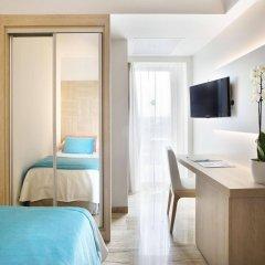 Отель Grupotel Orient удобства в номере